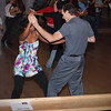 Dances : 9 galleries with 1102 photos